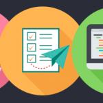 Як захистити веб-додатки: основні поради, інструменти, корисні посилання