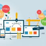 Підбірка інструментів і ресурсів для веб-розробників. Частина перша. Дизайн, кодинг